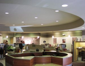 torringtoncreditunion3