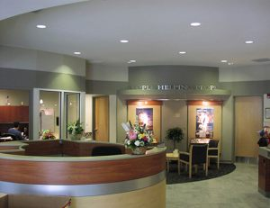 torringtoncreditunion4