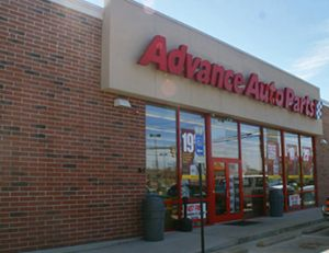advanceauto2