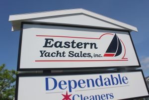 easter-yatch-sales00007
